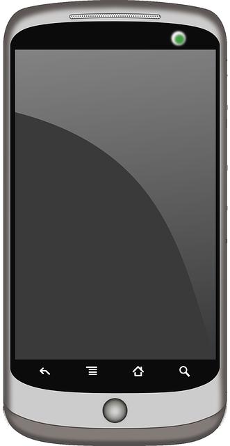 Телефон за контакт за регистрация на фирма
